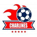Charlines