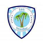 Los Guachos