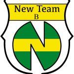 New Team B