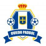 Oviedo Padbol