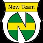 NewTeam
