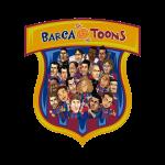 Barsatoons