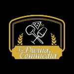 Divina Commedia Palermo