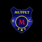 Muppet F.C.