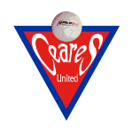 Ceares United