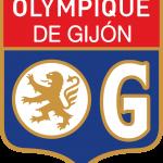 Olympique de Gijón